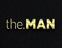the.MAN