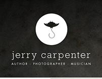 Jerry Carpenter :: Identity
