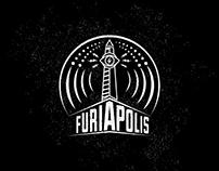 Furiapolis