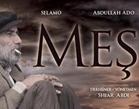 Meş(2011