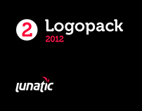 Logopack - Series Two