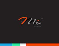 Branding Promo - mmi Photography
