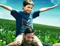 Hayattan Korkma (2008)