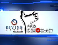 MEET DEMOCRACY