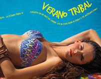 Verano Tribal