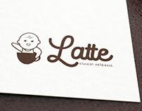 Latte - Logo Proposal