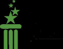Scholaris logo