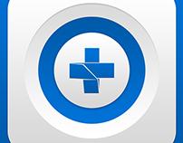 SUS app design