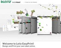 Leitz EasyPrint