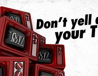 TMZ TWITTER COMMERCIAL