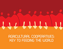 World Food Day 2012 - FAO United Nations