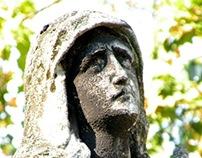 Cmentarz Rakowicki - Rakowicki cemetery