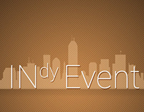 INdy Event