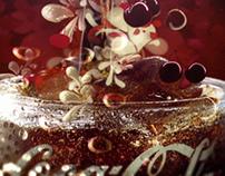 Black Cherry Vanilla Coke