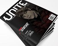 Unite Magazine