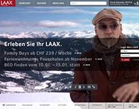 Laax.com