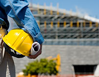 Building Construction Tenders Offers Great Opportunitie