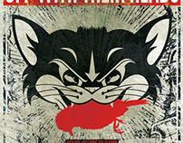 ALBUM DESIGN [2000 - Present]