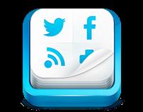 Relevance App