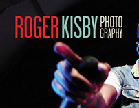 Roger Kisby Photography
