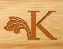 Kauffman's Wood Products