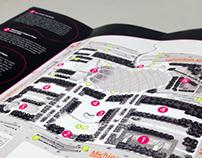 Millennium Park Brochure