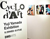 Cyclo d'Art
