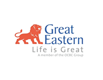 The Great Eastern Mobile App