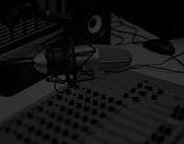 Radio - Purina Dog Chow