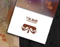 Talawa Communications