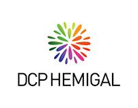 DCP HEMIGAL