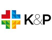 Kuprešak & Partners