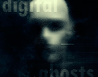 digital_ghosts