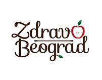 Zdravo Beograd
