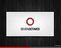 sevenoctaves