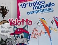 Trofeo Marcello Campobasso - Trofeo UNICEF 2012