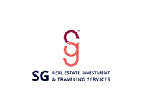 SG Real Estate & Traveling Services