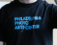 Philadelphia Photo Art Center