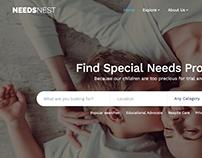 Need Nest