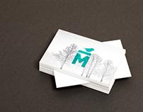 Meissnitzer Branding