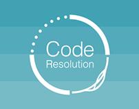Code Resolution