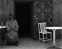Marocco / 1990