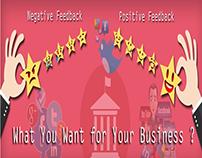 Online Reputation Management Company | CR Risk Advisory