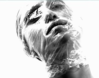 UNGENDER SS15 - FASHION FILM