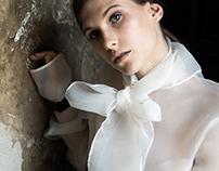 Fashion shooting per Giorgia Cologni 01