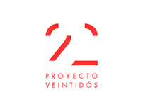 Proyecto Veintidós