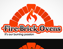 Fire Brick Ovens
