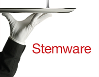 Stemware Brochure