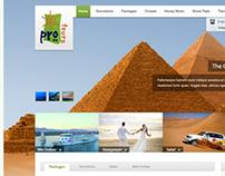 ProTours Egypt