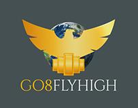 GO8FlyHIGH